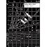Циркуляционный насос Wilo TOP-Z 30/7 (3~400 V, PN 10, RG)