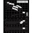 Циркуляционный насос с сухим ротором в исполнении Inline с фланцевым соединением Wilo CronoLine-IL 65/170-1,1/4