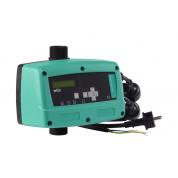 Электронный блок регулирования Wilo ElectronicControl MM9