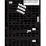 Циркуляционный насос с сухим ротором в исполнении Inline с фланцевым соединением Wilo CronoLine-IL 65/130-0,75/4