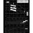 Циркуляционный насос с сухим ротором в исполнении Inline с фланцевым соединением Wilo CronoLine-IL 125/160-3/4