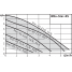 Циркуляционный насос Wilo Star-RS 25/4-130