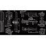 Скважинный насос Wilo Sub TWI 6.30-13-C