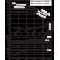 Циркуляционный насос с сухим ротором в исполнении Inline с фланцевым соединением Wilo CronoLine-IL 150/325-37/4