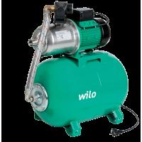 Насосная станция Wilo MultiCargo HMC 305-DM-2 (3~230/400 В)