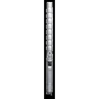Скважинный насос Wilo Sub TWI 8.90-11-C-SD
