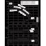 Циркуляционный насос с сухим ротором в исполнении Inline с фланцевым соединением Wilo CronoLine-IL 100/250-7,5/4