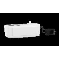 Автоматическая напорная установка для отвода конденсата  Wilo Wilo-Plavis 015-C-2G