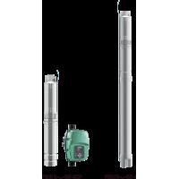 Скважинный насос Wilo Sub TWU 3-0303-HS-I