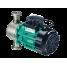 Циркуляционный насос с сухим ротором в исполнении Inline Wilo VeroLine IP-Z 25/6 DM
