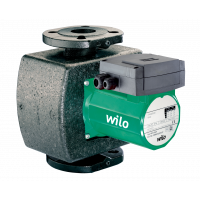 Циркуляционный насос Wilo TOP-S 65/7 (3~400/230 V, PN 6/10)