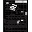 Циркуляционный насос с сухим ротором в исполнении Inline с фланцевым соединением Wilo CronoLine-IL 80/170-2,2/4