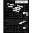 Циркуляционный насос с сухим ротором в исполнении Inline с фланцевым соединением Wilo CronoLine-IL 32/160-3/2