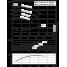 Циркуляционный насос с сухим ротором в исполнении Inline с фланцевым соединением Wilo CronoLine-IL 80/130-5,5/2