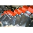 Инвертор сварочный ТОРУС-235 ПРИМА + маска Хамелеон + Сварочный аппарат ТОРУС ПРОСТОР в подарок!