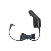 Зарядное устройство в прикуриватель автомобиля Yaesu SDD-12
