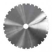 Корпуса алмазных дисков