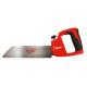 Ножовки для стройматериалов
