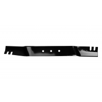 Нож мульчирующий Champion для газонокосилки LM5347, 5347BS, 5347EBS