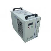 Чиллер LTT CW 5000