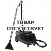 Cleanfix TW 402 Экстракторная машина по уходу за ворсовыми покрытиями