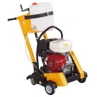 Раздельщик трещин Сплитстоун CS-913 (двиг. Honda GX390) (11,7HP) CS913-М.11-01 (МЗ) (Q)