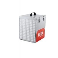 Промышленный воздухоочиститель Flex VAC 800-EC