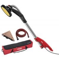 Шлифовальная машина для стен и потолков Flex GE 7 +MH-O +MH-T +SH 230/CEE