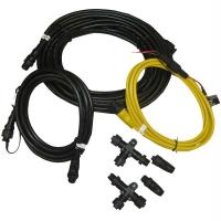 Набор кабелей Garmin NMEA 2000