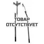 Инструмент демонтажа и монтажа шин AE&T CZ003