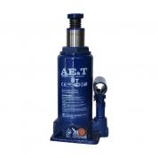 Домкрат бутылочный AE&T T20208 8т