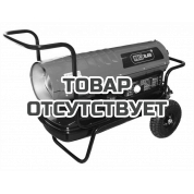 Prorab DPH 37  Пушка тепловая дизельная