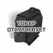 МИСТЕР ХИТ (Mister Heat) Т 150 Печь-буржуйка