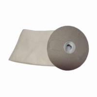 Флисовый фильтр-мешок Ghibli для ранцевых пылесосов T1