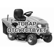 Stiga Estate Baron Садовый трактор