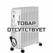 Prorab OFR 2513 Масляный радиатор