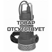 Насос дренажный DAB DRENAG 1800 T