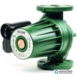 Насос циркуляционный промышленный DAB BPH 150/360.80 T