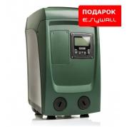 Автоматическая насосная станция DAB E.sybox MINI