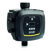 Блок частотного управления DAB ACTIVE DRIVER PLUS M/M 1.1