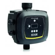 Блок частотного управления DAB ACTIVE DRIVER PLUS T/T 5.5