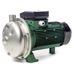 Насос центробежный DAB KI 40/120 T