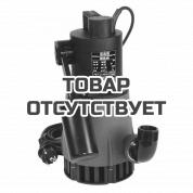 Насос дренажный DAB NOVA 600 M-A