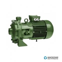 Насос центробежный DAB K 40/100 T