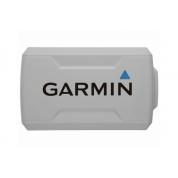 Крышка Garmin для Striker 5