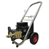 Аппарат высокого давления Hawk FX 2515 Mob BP