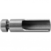 Пуансон Fein, до 800 Н/мм², 1 шт