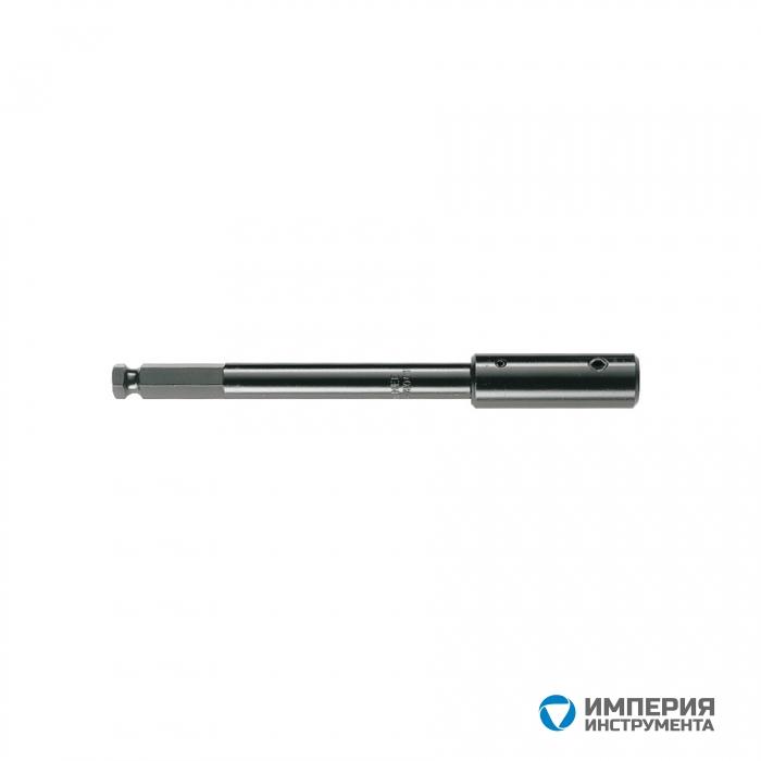 Удлинитель шестигранных хвостовиков Milwaukee Extension 600 мм 7/16˝ Hex (1шт)