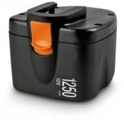 Аккумулятор Fein 12 NiCd В, 1250 мА-ч