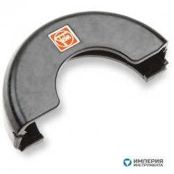 Крышка защитного кожуха Fein для отрезных работ, 125 мм